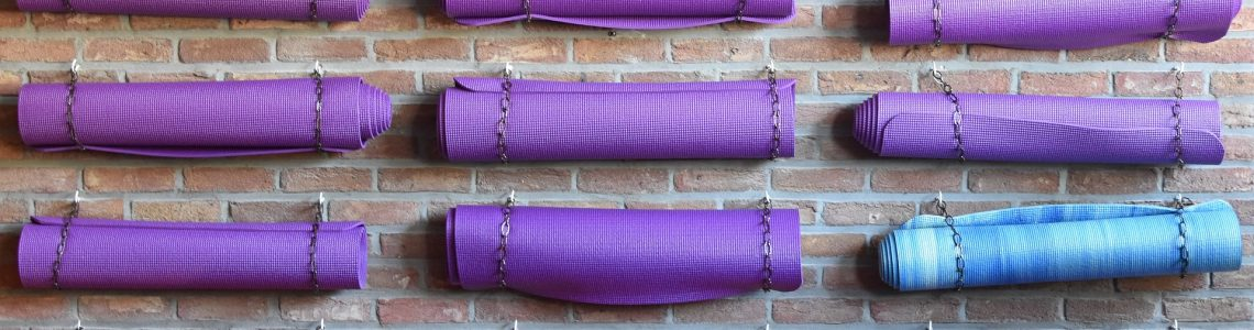20100124_Pixabay_Download_yoga-mat-1743203_1920
